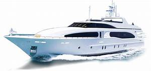 Luxury Yacht PNG Transparent Luxury Yacht.PNG Images ...
