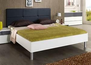 Nolte Moebel Elino 2 Midfurn Furniture Superstore