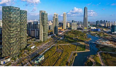 koreas incheon cvb achieves international green meeting