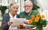 Какие нужны документы для пенсии при псориазе