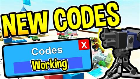 What are the new all star tower defense code wiki. Roblox Castle Defense Codes | Robux Without Human Verification