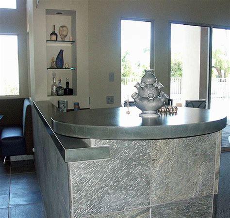 concrete kitchen cabinets designs custom countertops kitchen bathroom granite quartz 5669