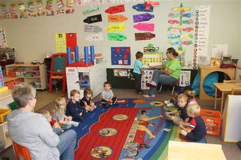 how to set up your daycare center care corner 536 | photos 2014 12 16 1 47 34