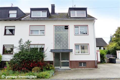 Haus Kaufen Andernach by Kapitalanlage Mehrfamilienhaus Sankt Sebastian Bei