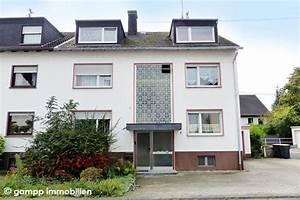 Haus Kaufen Andernach : kapitalanlage mehrfamilienhaus sankt sebastian bei ~ A.2002-acura-tl-radio.info Haus und Dekorationen