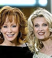 reba mcentire linda davis top 10 catty country songs