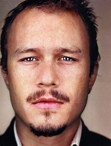 Heath Ledger - Heath Ledger Photo (22402594) - Fanpop