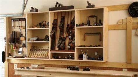 garage shelving systems diy diy garage storage shelves decor ideasdecor ideas