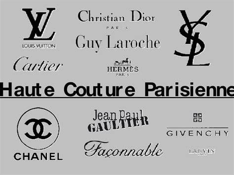 chambre syndicale de la haute couture parisienne haute couture parissienne