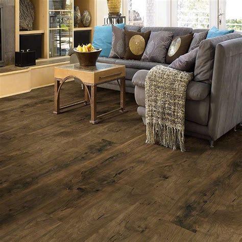 shaw flooring sale flooring pallet promotions