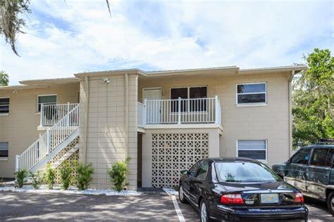 river garden apartments rentals titusville fl