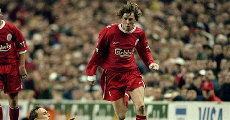 QUIZ: Can You Identify These Iconic Match Winners From the ...