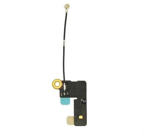 iphone 5s wifi antenna iphone 5 wifi antenna flex cable iphone 5 phonedoctors