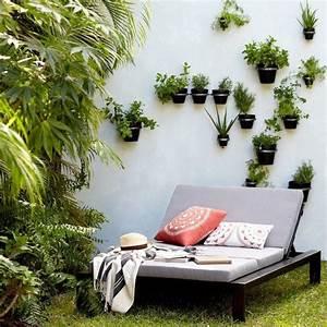 Transat Double Jardin : transat double blog ma maison mon jardin ~ Teatrodelosmanantiales.com Idées de Décoration