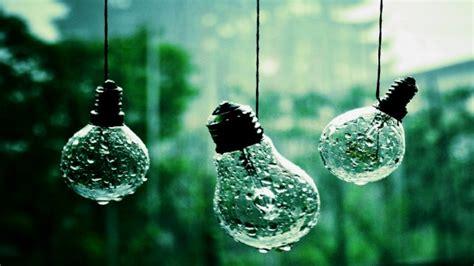 Regenstimmung: Die schönsten Wallpapers (Download
