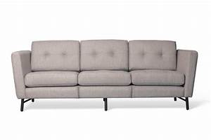 Little sofa the best sofas under 500 plus a few 1000 thesofa for Best sectional sofa under 1000