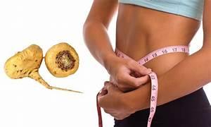 Using Maca Root For Weight Gain