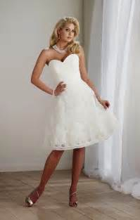 dresses to wear to a country wedding stylish collections of lace country wedding dresses cherry