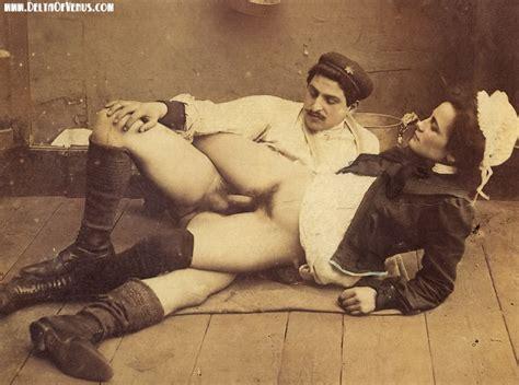 Nude O Rama Vintage Erotica Art Nudes Eros And Culture Antique Porn From The Victorian Era