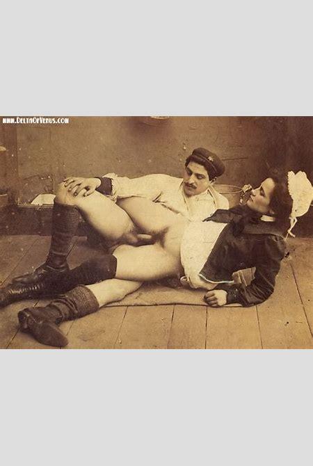Nude-O-Rama – Vintage Erotica, Art Nudes, Eros & Culture » 1800s