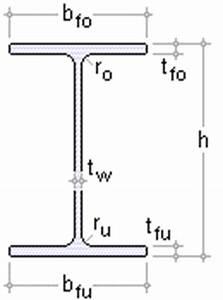 Schlüsselweite Berechnen : 4h ec3tt thermische trennschicht ~ Themetempest.com Abrechnung