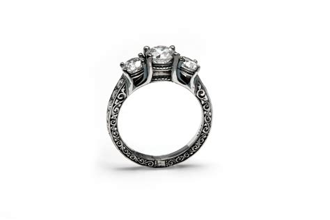 how images can help you design your wedding ring