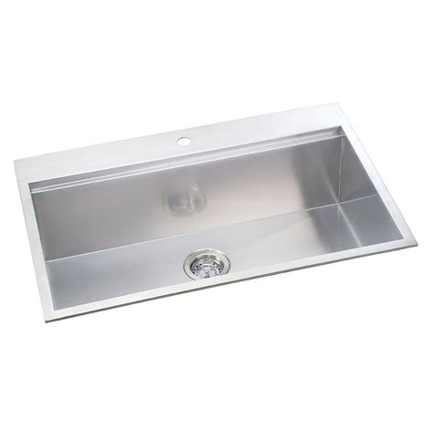 lenova kitchen sinks drop in simon s supply co inc