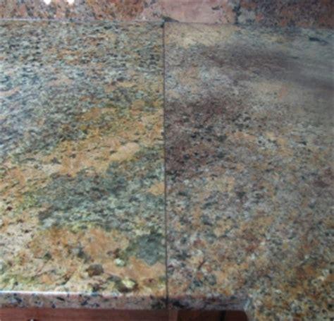 the studio granite countertops batesville indiana