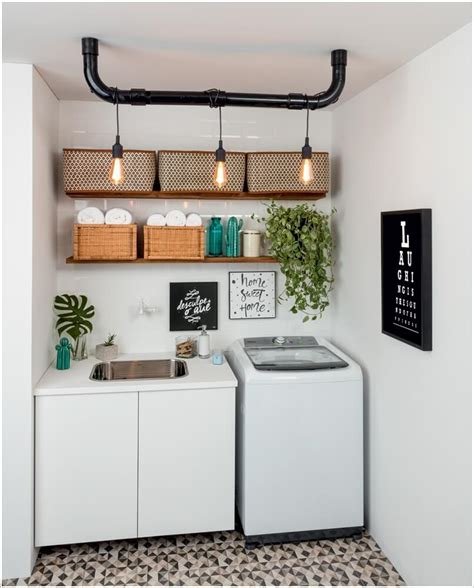 laundry room track lighting what kind of laundry room lighting do you like