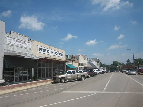 Center, Texas Wikipedia