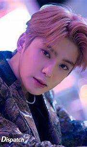 Jaehyun - NCT U Wallpaper (42918177) - Fanpop