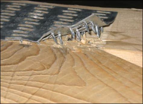 lightweight truss construction firefighter dangers
