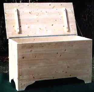 garderie coffre a jouet coffre a jouet garderie 28 images 201 tabli en bois pour enfants jeux jouets outils