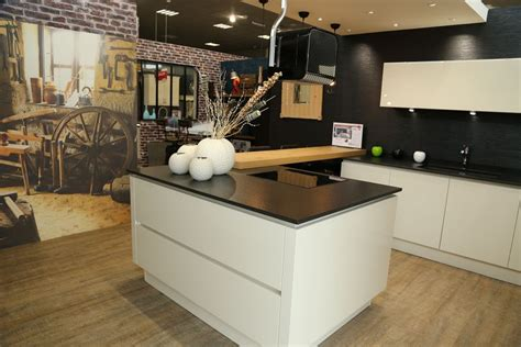 magasin de cuisine rennes magasin de cuisine rennes stunning picwic cuisine en bois