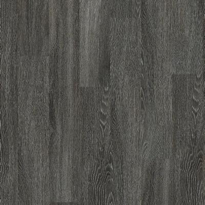 shaw flooring repel shaw mojave 6 in x 48 in st george repel waterproof vinyl plank flooring 23 64 sq ft