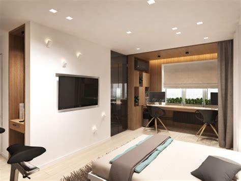 bureau appartement 4 idées pour aménager un petit appartement de 30m2