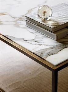 Best 25 marble top side table ideas on pinterest for Marble and silver coffee table