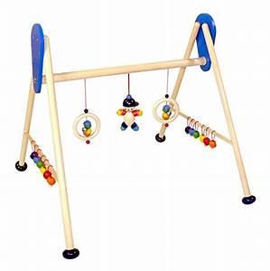 Activity Spielzeug Baby : activity center hess spielzeug erlebnisdecke ~ A.2002-acura-tl-radio.info Haus und Dekorationen