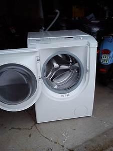 Waschmaschine Bosch Avantixx 7 : frontlader dunggabel kaufen frontlader dunggabel ~ Michelbontemps.com Haus und Dekorationen