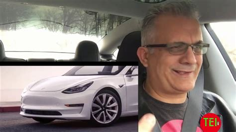 48+ Consumer Reports Tesla 3 PNG