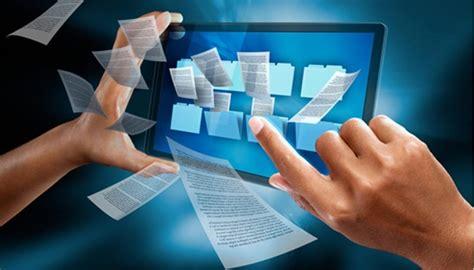 documentos eletronicos