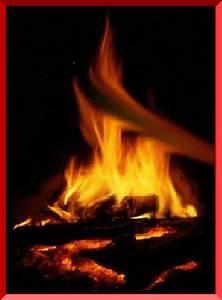 Feu A Bois : feu de bois page 2 ~ Melissatoandfro.com Idées de Décoration