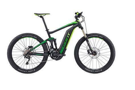 e bike empfehlung berg radsport lerf radsport e bike