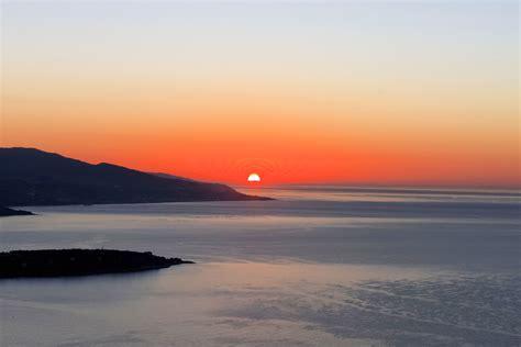 nice france sunrise sunset times