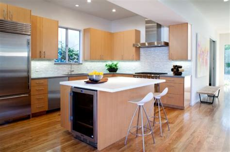 kitchen island for small kitchen how to design a beautiful and functional kitchen island
