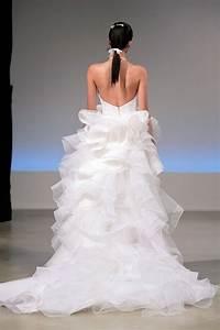 1000+ images about Dream Wedding on Pinterest | Carolina ...