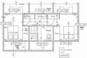 dessiner plan maison gratuit 2d scarrco With dessiner plan maison gratuit