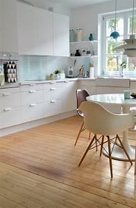 Küchen Ideen Bilder : die sch nsten k chen ideen ~ Frokenaadalensverden.com Haus und Dekorationen