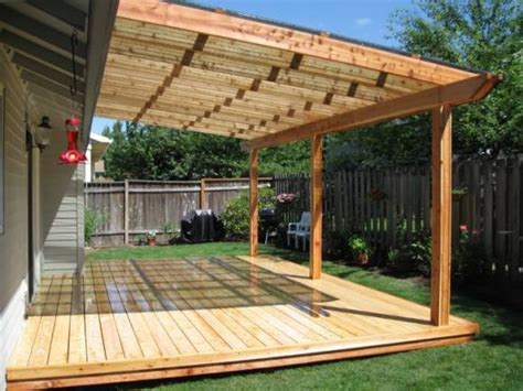 patio coverings ideas wood patio cover ideas patio cover design ideas interior designs