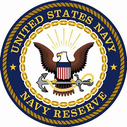 Reserve Navy States United Seal Svg Wikipedia